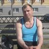 Boris Perchun, 51, Yoshkar-Ola