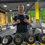 Алексейй 36 лет (Водолей) Волжский (Волгоградская обл.)