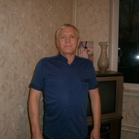 юрий, 56 лет, Козерог, Москва