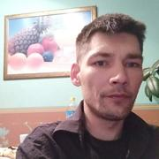 Сергей 36 Волжский (Волгоградская обл.)