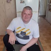 Сергей 40 Лениногорск