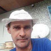Охотник 50 лет (Рак) Ярославль