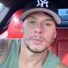 Dave Sanchez, 37, г.Уотертаун