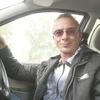 Валентин, 39, г.Кумылженская