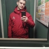 Николай, 22, г.Пенза