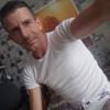 oleg, 43, г.Измаил