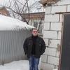 александр, 37, г.Новая Усмань
