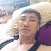 Мустафа Алиев 42 Ташкент