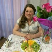 Наталья, 35, г.Великий Устюг