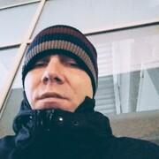Дмитрий Сергеевич, 34, г.Великий Новгород (Новгород)