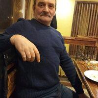 Игорь, 21 год, Овен, Москва