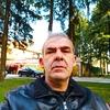 Srecko, 46, г.Живинице