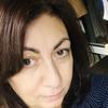 Ната, 46, г.Москва