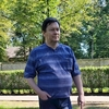 Виктор, 54, г.Рига