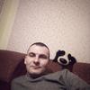 Олег, 29, г.Радехов