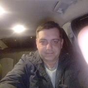 Владимир, 41, г.Алексеевка (Белгородская обл.)