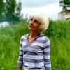 Елена, 35, г.Молодечно
