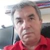 Алексей, 59, г.Минск