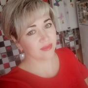 Светлана, 46, г.Каневская