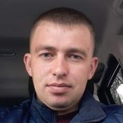 Дмитрий 30 Клинцы