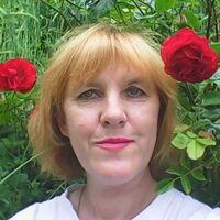Лидия, 57 лет, Лев, Ялта