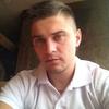 Егорыч, 30, г.Мурманск