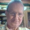 Nikolay Klevakichev, 65, Kharovsk