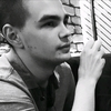 Макс, 21, г.Вологда