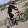 Данил, 18, г.Степногорск