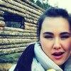 Екатерина, 28, г.Краснокаменск