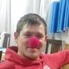 саша, 30, г.Каменское