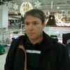 Александр, 48, г.Таганрог
