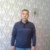 Талгат, 52, г.Актобе