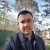 Виктор, 31, г.Чита