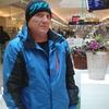 waldemar, 61, г.Halle