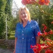 Татьяна, 56, г.Нальчик