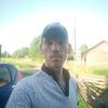 Евгений, 28, г.Сыктывкар