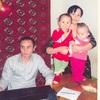 Азамат, 31, г.Ургенч