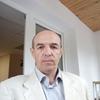Андрей, 43, г.Винница