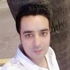 Waqas, 33, г.Барселона