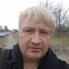 Шерачка, 20, г.Москва