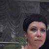 Ирина, 43, г.Ровеньки