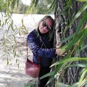 Ирина 47 лет (Весы) Волгодонск