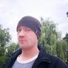Андрей, 34, г.Козельск
