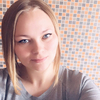Дина, 32, г.Нарьян-Мар