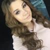 Марина, 26, г.Днепр