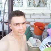 Антон 44 Тюмень