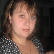 Натали, 41, г.Майкоп