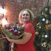 Наталья, 37, г.Пермь