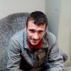 николай, 31, г.Нижний Новгород